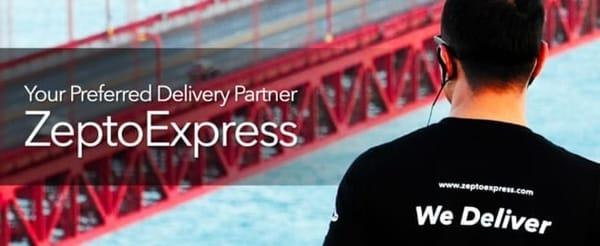 https://www.zeptoexpress.com/my/courier-service-malaysia